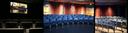 Theater Rental