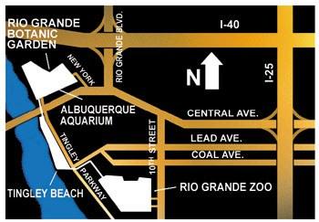 Map-to-BioPrk.jpg