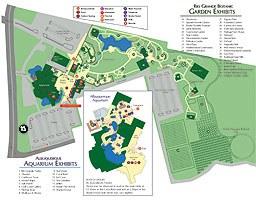 Visitor-Guide-ABG-sm.jpg