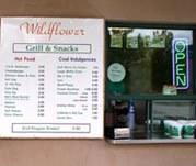 Wildflowercafeweb.jpg