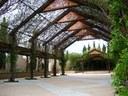 Ceremonial Garden