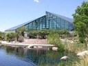 conservatoryweb.jpg