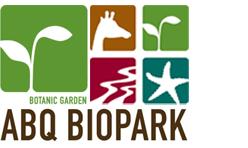 Botanic Garden Logo