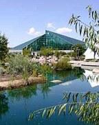 garden-reflecting-pool-sm_000.jpg