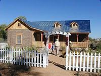 heritagehouse-2.jpg