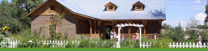 Heritage Farmhouse