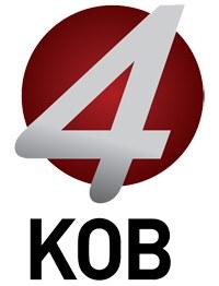 KOB Logo