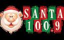 Santa 100.9