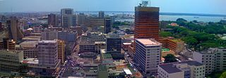 caption:Abidjan photo by Zenman/Wikipedia