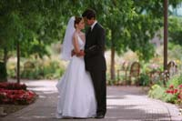 BrideGroomFestivalWalksmall.jpg