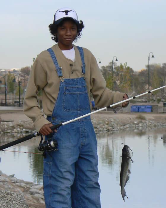 Summercatfish.JPG
