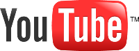 YouTube Logo Horizontal
