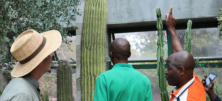 abq-biopark-ivory-coast-visit