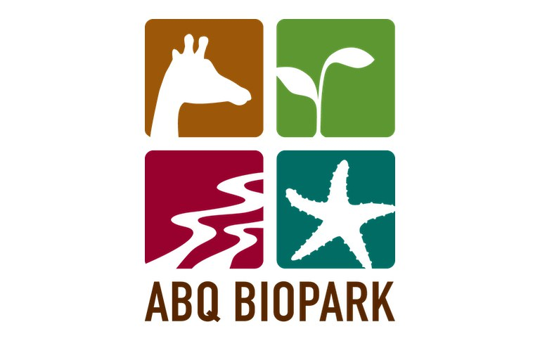 About the BioPark Tile Graphic