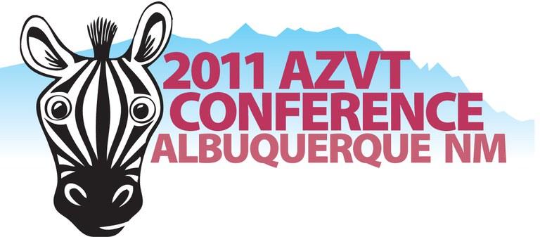 AZVT Logo