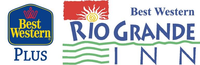 Logo Rio Grande Inn