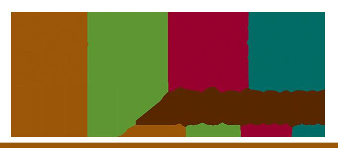 BioPark Horizontal Logo