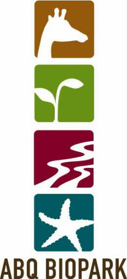 BioPark Logo - Vert-Color