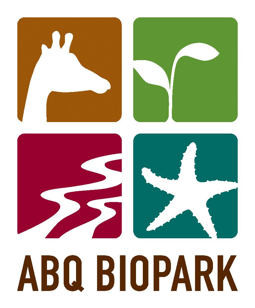 BioPark Logo