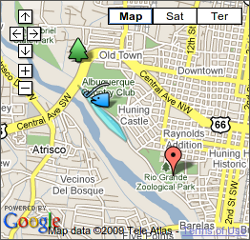 biopark-map-screenshot.png