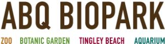 BioPark Header Bottom