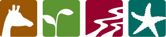 BioPark Header Top