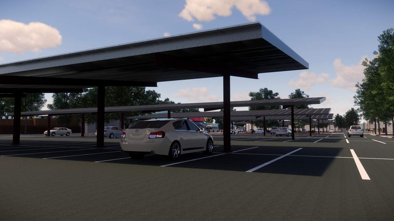 rendering-zoo-solar-carport