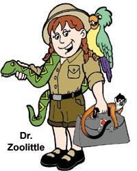 Zoolittle-1.jpg