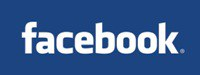 Facebook Logo Horizontal