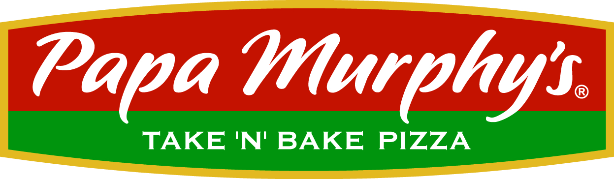 Image result for papa murphy's logo