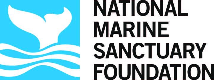 National Marine Science Foundation Logo