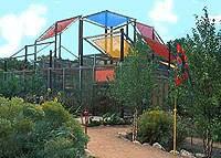 op-ButterflyPavilion.jpg