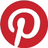 Stay connected with the ABQ BioPark on Pinterest.