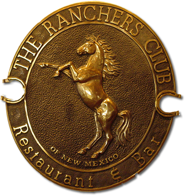 ranchers club logo