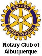 Rotary Club of Albuquerque
