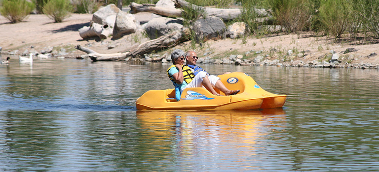 tingley-pedal-boats