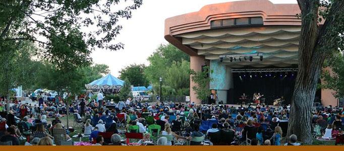 summer-music-biopark