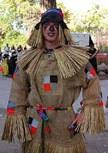 zooboo-scarecrow-2.jpg