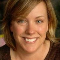 Stephanie Stowell Named as New ABQ BioPark Director