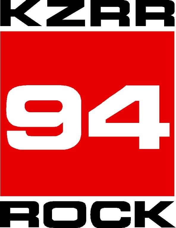 Logo 94 Rock