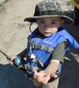fishing-report-child.jpg