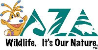 Aza-joint-logo_wildlife.jpg