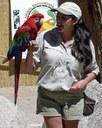 BirdShowandCrocs040.jpg