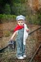 Future Rio Line Engineer
