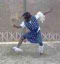 Umojadancerweb.jpg