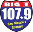 Logo KBQI