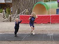 child-play-area.jpg
