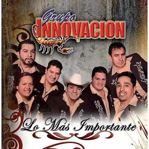 Grupo Innovacion