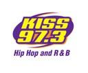 logo-Kiss.jpg