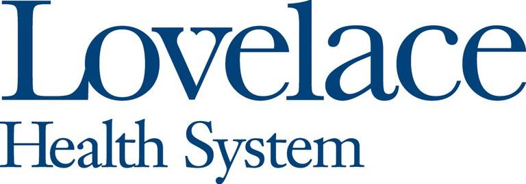 Lovelace logo